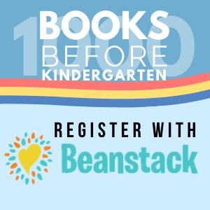 Register for Bean Stack